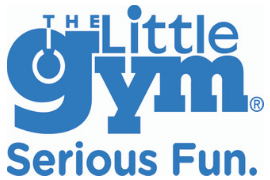 Little Gym_Logo_270x180