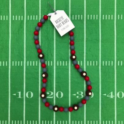 Bckeye baby beads_405x405