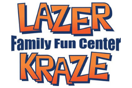 Lazer Kraze_logo_270x180