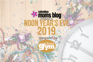 Noon Year's Eve 2019_Blog Post