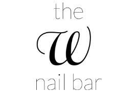W nail bar_logo-270x180