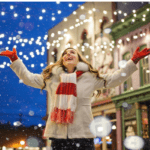 Cultivating True Happiness During the Holidays