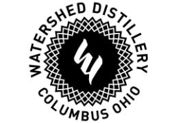 watershed_logo_270x180