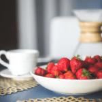 Easy Low Sugar Meal Ideas
