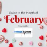 Columbus Moms Blog Guide to February