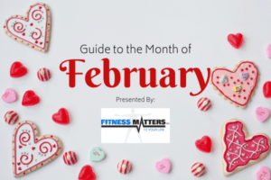 Guide to the Month of February
