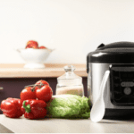 A Beginner's Guide to the Instant Pot