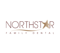 Northstar Family Dental_205x205