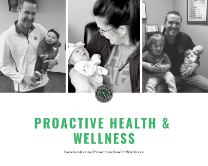 Proactive Health and Wellness_Resized