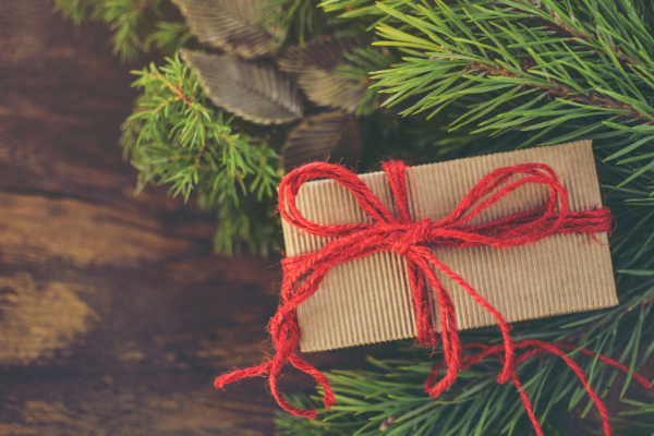 Make holidays more stress-free with these ideas