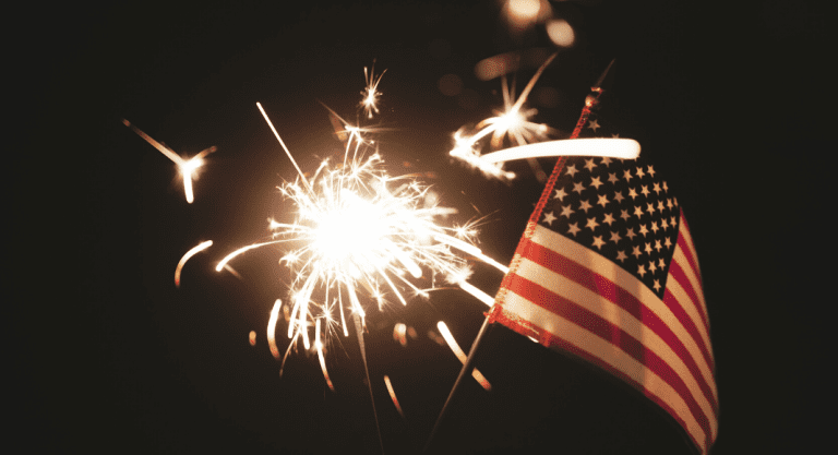4th of July Fireworks and Festivities: In and Around Columbus