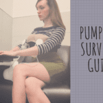Survival Guide: Pumping at Work