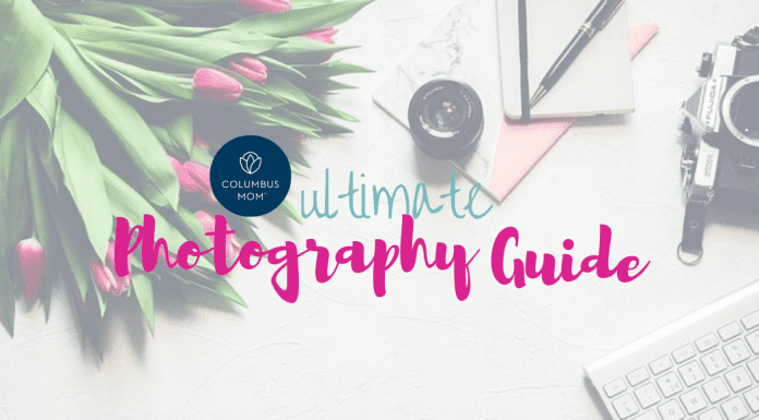 photographers in Columbus