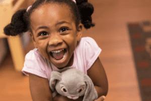 tips for preschools