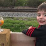 4 Best Kid-Friendly Breweries in Columbus