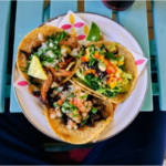 National Taco Day: 5 Places to Celebrate in Columbus!