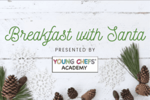 breakfast with santa_2019