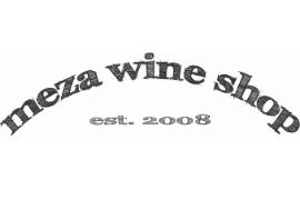 logo_270x180