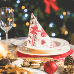 Five Food Phrases to Avoid During Holiday Gatherings