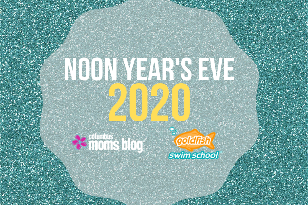 Columbus Moms Blog Noon Year