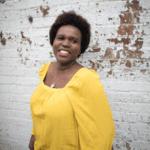 Denise Ingabire Smith
