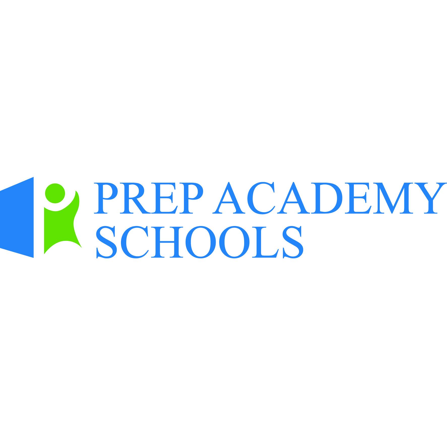 Prep Academy Schools