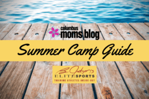 Summer Camp Guide_Featured Image_600x400