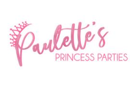 Paulette's Palace