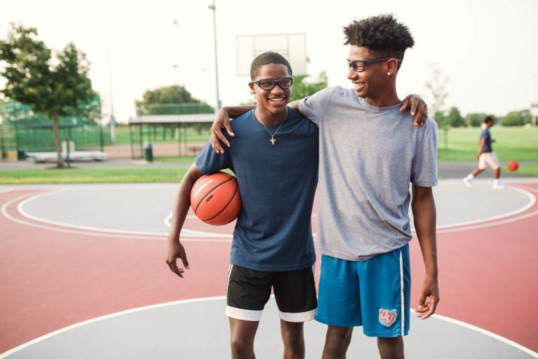 5 Things Every Parent, Coach and Educator Needs to Know About Superspecs