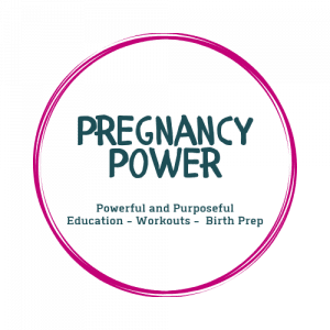 Pregnancy-Power-Logo-4-1