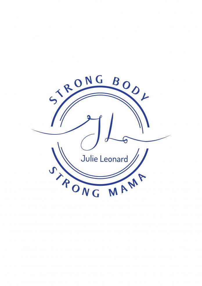 Strong Body Strong Mama logo-01