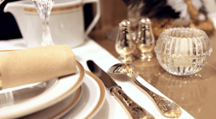 restaurant dining gift cards