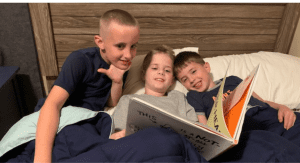 books for kids that make you laugh
